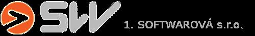 1. SOFTWAROVÁ s.r.o.