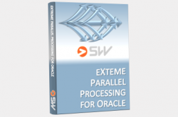 eXtreme Parallel Processing
